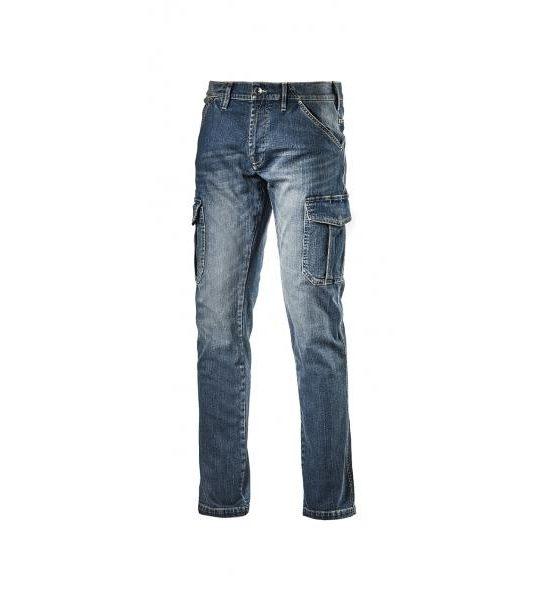pantaloni-denim-da-lavoro-per-tutte-le-stagioni-cargo-stone-iso-13688-2013-blu